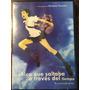 Dvd La Chica Que Saltaba A Traves Del Tiempo