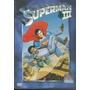 Superman 3-dvd-orig.exc.est.