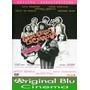 Esperando La Carroza (1985) Ed. Remasterizada - Dvd Original