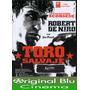 Toro Salvaje - R. De Niro ( Dir. M. Scorsese) - Dvd Original