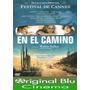 En El Camino ( Dir. Walter Salles) Dvd Original - Almagro