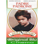 Padre Padrone ( Hnos. Taviani) Dvd Original- Almagro- Fac. C