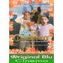 Chestnut (infantíl) - Dvd Original - Dvd Original - Almagro
