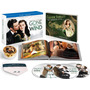 Blu-ray Gone With The Wind / Lo Que El Viento Se Llevo 75th