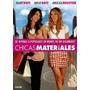 Chicas Materiales - Usada- Buen Estado- Original!!