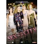 Sex And The City- La Pelicula- Usada- Buen Estado- Original!