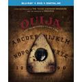 Blu Ray Ouija Dvd Estreno Texas Insidious