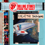 The Rolling Stones From The Vault Live At The Tokyo Dome Dvd