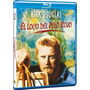Blu-ray El Loco Del Pelo Rojo / Lust For Life