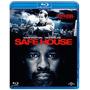 Blu-ray Safe House Nuevo Original. El Fichu2008