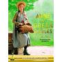 Ana De Las Tejas Verdes (colección 3 Dvds)