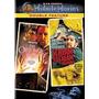 Midnite Movies - The Oblong Box - Dvd Nuevo Zona 1