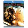 La Caida Del Halcon Negro Blu-ray Hd Full 1080!!!