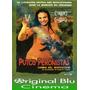 Putos Peronistas ( Dir. Rodolfo Cesatti) Dvd Original