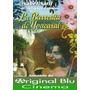 La Burrerita De Ipacarai ( Isabel Sarli) Dvd Original- Fac C
