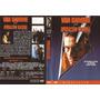 Hard Target Operacion Caseria Dvd Jean-claude Van Damme