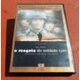 Rescatando Al Soldado Ryan (dvd Brasilero, 2 Discos)