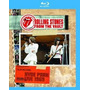 Rolling Stones From The Vault Live In Hyde Park 1969 Blu-ray