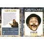 Alberto Olmedo - Cine Nacional - Dvd Usado Original!