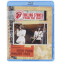 Blu-ray Rolling Stones From The Vault Hyde Park Live 1969