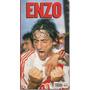 Enzo Vhs Futbol River Plate Video Futbol Documental