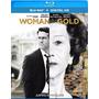 Blu-ray Woman In Gold / La Dama De Oro