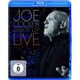 Blu-ray Joe Cocker Fire It Up Live Germany 2013