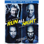 Blu Ray Dvd Run N All Night L Neeson Estreno Original