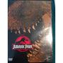 Dvd Jurassic Park / Parque Jurasico
