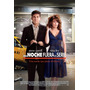 Noche Fuera Serie, Date Night Dvd Nuevo Importado Mexico