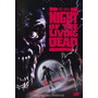 Dvd Night Of The Living Dead 1990 Noche De Los Muertos Vivos