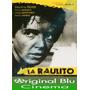 La Raulito - Marilina Ross/ María Vaner- Dvd Original- Fac C