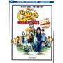 Los Osos De La Mala Suerte - Dvd - Buen Estado - Original!!!