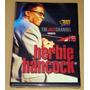 Herbie Hancock The Jazz Channel Presents Dvd Sellado
