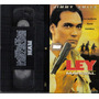 Ley Marcial Marshal Law Jimmy Smits Vhs
