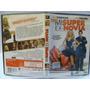 Mi Super Ex Novia Uma Thurman Wilson Dvd Original 1au