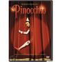 Coleccion Joyas Del Cine Italiano 5 Peliculas En Dvd Nuevas