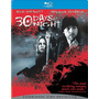 Blu-ray 30 Days Of Night / 30 Dias De Noche