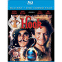 Blu-ray Hook / Blu Ray + Dvd