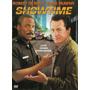 Showtime - Robert De Niro - Dvd Original Usado