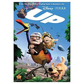 Dvd Up !! Una Aventura De Altura !!