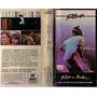 Footloose Todos A Bailar Kevin Bacon Lori Singer Vhs