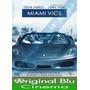 Miami Vice ( Colin Farrell/ Jamie Foxx) Dvd Original Almagro