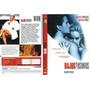 Bajos Instintos Dvd Original Y Nuevo !!!!