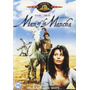 El Hombre De La Mancha (man Of La Mancha) Dvd