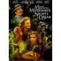 Sueño De Una Noche De Verano (a Midsumer Night´s Dream) Dvd