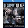 Blu-ray The Company You Keep / Sin Subtitulos