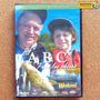 El A B C De La Pesca Para Los Chicos - Material Argentino