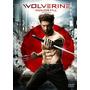 Wolverine Inmortal Blu-ray3d H D Full 1080 !!!