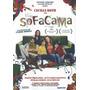 Sofacama - Dvd Original Nuevo